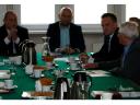 Posiedzenie Powiatowej Rady Rynku Pracy dla Miasta Nowego Sącza - 1 - 640x480.png