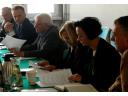 Posiedzenie Powiatowej Rady Rynku Pracy dla Miasta Nowego Sącza - 3 - 640x480.png