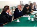 Posiedzenie Powiatowej Rady Rynku Pracy dla Miasta Nowego Sącza - 4 - 640x480.png