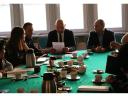 Posiedzenie Powiatowej Rady Rynku Pracy - 640x480 - 2.png