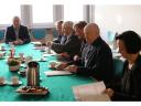 Posiedzenie Powiatowej Rady Rynku Pracy - 640x480 - 3.png