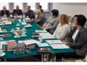 Posiedzenie Powiatowej Rady Rynku Pracy dla Miasta Nowego Sącza - 640x480 - 1.png