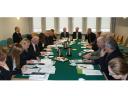 Powiatowa Rada Rynku Pracy dla Miasta Nowego Sącza - styczeń 2017 - 1 - 640x480.png
