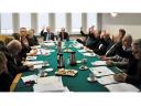 Powiatowa Rada Rynku Pracy dla Miasta Nowego Sącza - styczeń 2017 - 4 - 640x480.png