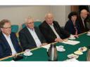 Powiatowa Rada Rynku Pracy - 3 - 640x480.png