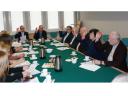 Powiatowa Rada Rynku Pracy - 5 - 640x480.png