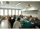 Rada Zatrudnienia - 10 - 640x480.png