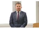 Rada Zatrudnienia - 3 - 640x480.png