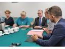 Rada Zatrudnienia - 4 - 640x480.png