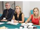 Rada Zatrudnienia - 7 - 640x480.png
