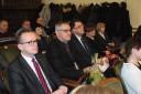 Delegacja Sądeckiego Urzędu Pracy