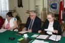 Członkowie Powiatowej Rady Rynku Pracy 2.jpg