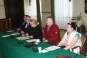 Członkowie Powiatowej Rady Rynku Pracy 4.jpg