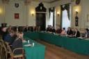 Członkowie Powiatowej Rady Rynku Pracy 6.jpg