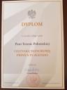 Primus in Agendo - 3 - 640x480.png
